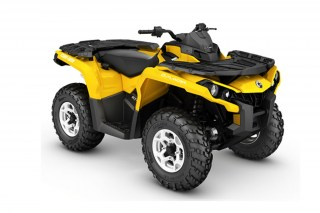 can-am-atv.jpg
